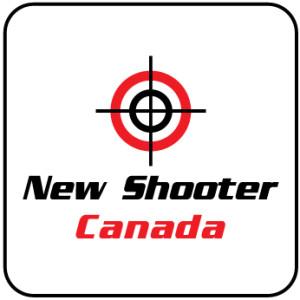 NewShooter_8248_Logo_FINAL