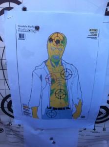 wanda_zombie_target