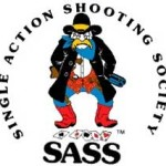 SASS_Logo1