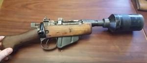 Jawa-pistol-660x284
