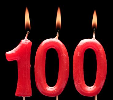 BSJ-100-anniversary