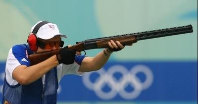 olympic_shotgun1