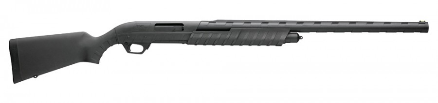 remington-887-nitro