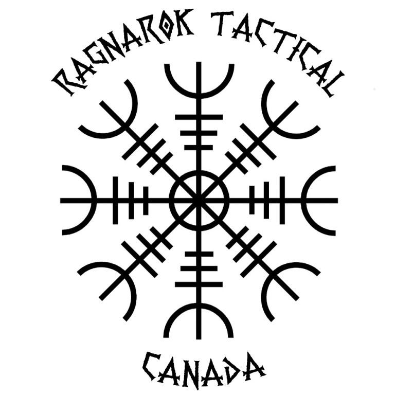 ragnarok-logo-1000x1000