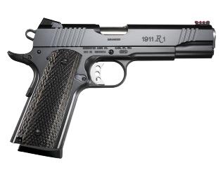 Remington 1911R1